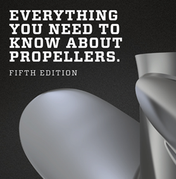 Propeller-Guide-Full-v2